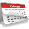 Upcoming Events-  For Onsite Wastewater Associations