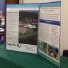 Nowra Educates Congress about Onsite Benefits
