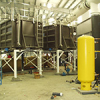Dewatering Solutions for your Liquid Waste Removal Problems