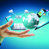 Top Small Business Technology Trends in 2016