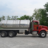 Gray Brothers Septic Services