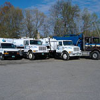 Dimmick Wastewater Services