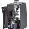 Coxreels Introduces The Switch Box For Motorized Hose Reels