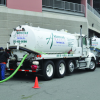 A Advanced Septic and Construction Services