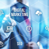 Some Leading Marketing Trends to Help with Small Businesses