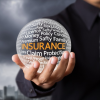 Insurance-Related Factors that Could Impact Your Business
