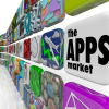 Top Smartphone Apps for Small Businesses