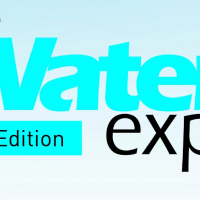 The Water Expo 2016