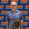 General Pipe Cleaners Employee Celebrates 50 Years