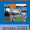 2016-2017 Buyers' Guide