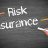 Insurance Concerns for Pumpers/Septic Contractors