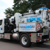 Vactor HXX ParaDIGm® Vacuum Excavator Truck Named Top 100 Finalist for 2016 Chicago Innovation Awards
