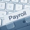 Keeping Proper Payroll for a Septic Contracting Business