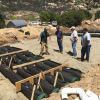 Innovative Wastewater Treatment System Introduced to California in San Diego
