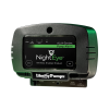 NightEye®  Wireless Enabled Products By Liberty Pumps