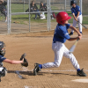 5 Reasons Why Your Company Should Sponsor A Local Little League Team