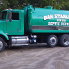 Dan Stanley's Septic Service – An Interview with Dan Stanley