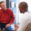 When Health Issues Arise: Etiquette For Handling A Seriously Ill Employee