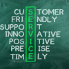 5 Tips On How To Train Your Crews On Dealing With Customers Better