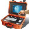 General's Gen-Eye® USB Video Inspection Systems Now Offer USB Flash Drive Recording Capability