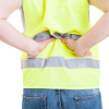 Back Problems and Your Working Crews