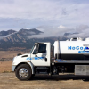 NoCo Septic, An Interview With Scott Kapala, Owner & Certified Technician