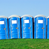 Expanding Your Business: The Portable Restroom Industry