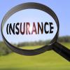 Insurance Concerns for Your Company
