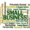 10 Tips for Growing Your Small Business