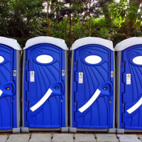 3 Serious Portable Restroom Business Mistakes