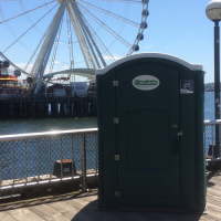 Green Latrine Introduces Green Revolution in Portable Toilet Industry
