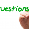 5 Questions That You Need to Ask Yourself, as a Small Business Owner