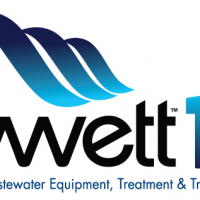 The Environmental Services Industry Gathered At WWETT Show 2019