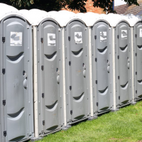 How to Overcome the Biggest Problem for Portable Restroom Business Owners