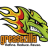 Hampton Roads Sanitation District Selects Greasezilla