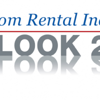 Restroom Rental Industry Outlook 2020