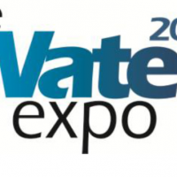 More education… NEW: Crediting Courses at The Water Expo 2020
