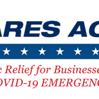 CARES Act – Economic Relief for Businesses During COVID-19 Emergency