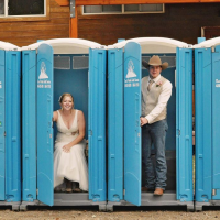 Cotter's Sewer | Septic | Portable Toilets