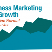 Business Marketing and Growth in the New Normal 2021 Market