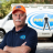 Pipe Spy: Leading the Way in Eco-Friendly Plumbing
