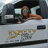 Life of the Potty: Deborah Young of Potty Girl Talks Business