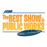 2012 APWA Congress & Expo