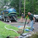 Maine Septic and Plumbing