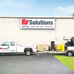 FS Solutions Indiana location